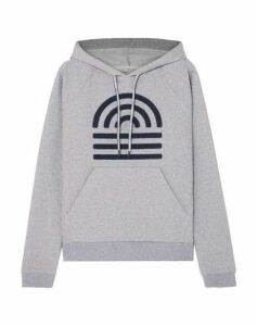 LNDR TOPWEAR Sweatshirts Women on YOOX.COM