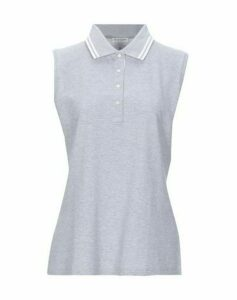 GRAN SASSO TOPWEAR Polo shirts Women on YOOX.COM