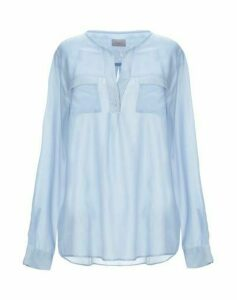 MARELLA SPORT SHIRTS Blouses Women on YOOX.COM