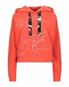 DESIGUAL TOPWEAR Sweatshirts Women on YOOX.COM