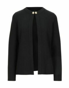 ESCADA KNITWEAR Cardigans Women on YOOX.COM