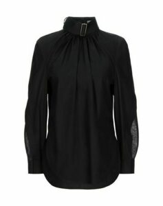 FENDI SHIRTS Blouses Women on YOOX.COM