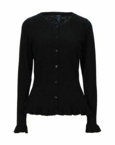 GANT KNITWEAR Cardigans Women on YOOX.COM