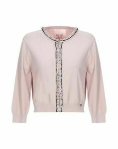 GIVENCHY KNITWEAR Cardigans Women on YOOX.COM