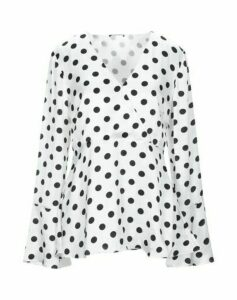 GUESS SHIRTS Blouses Women on YOOX.COM