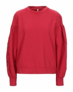 IMPERIAL TOPWEAR Sweatshirts Women on YOOX.COM