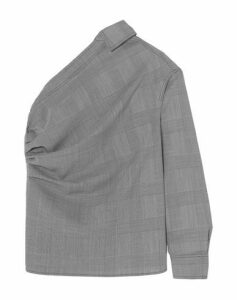 MAX MARA SHIRTS Shirts Women on YOOX.COM