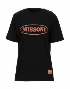 MISSONI TOPWEAR T-shirts Women on YOOX.COM
