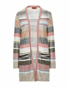 MISSONI KNITWEAR Cardigans Women on YOOX.COM