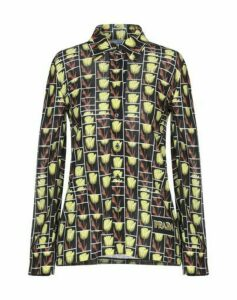 PRADA SHIRTS Shirts Women on YOOX.COM