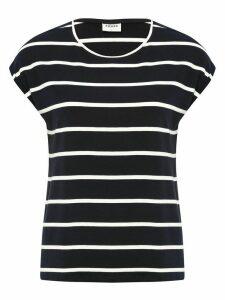 Women's Ladies Vero Moda striped t-shirt