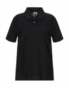 VALENTINO TOPWEAR Polo shirts Women on YOOX.COM
