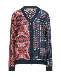 VALENTINO KNITWEAR Cardigans Women on YOOX.COM