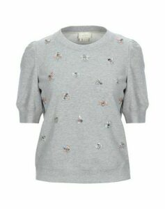 KATE SPADE New York TOPWEAR Sweatshirts Women on YOOX.COM
