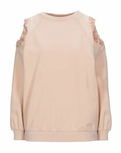 NINA RICCI TOPWEAR Sweatshirts Women on YOOX.COM