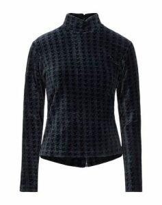 MAJESTIC FILATURES TOPWEAR Sweatshirts Women on YOOX.COM