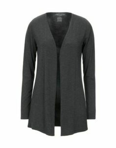 MAJESTIC FILATURES KNITWEAR Cardigans Women on YOOX.COM