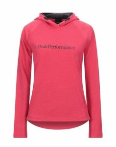 PEAK PERFORMANCE TOPWEAR Sweatshirts Women on YOOX.COM