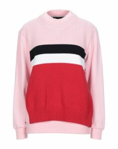 SPORTMAX CODE TOPWEAR Sweatshirts Women on YOOX.COM