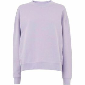 Whistles Oversized Sweatshirt