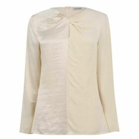 By Malene Birger Ficus Blouse