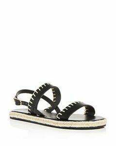 Ancient Greek Sandals Women's Clara Slingback Espadrille Sandals