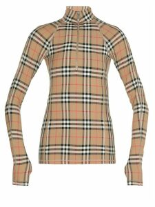Burberry Stretch Sweater
