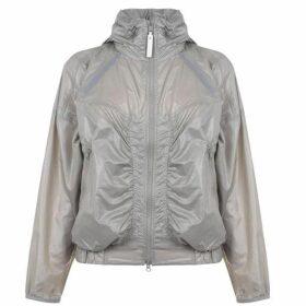 adidas by Stella McCartney Light Jacket