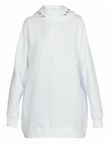 Maison Margiela Cotton Sweatshirt