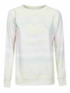 Isabel Marant Milly Sweatshirt