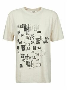 Isabel Marant Rebellion T-shirt