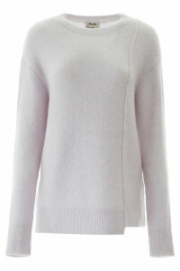 Acne Studios Lana And Alpaca Sweater