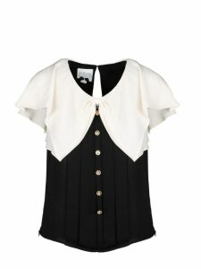 Edward Achour Paris Top