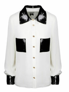 Edward Achour Paris Shirt