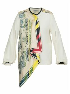 Golden Goose Eleanor Shirt