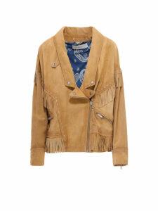 Golden Goose Dallas Jacket