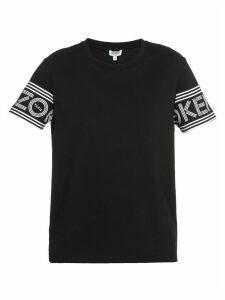 Kenzo Kenzo Sport Straight T-shirt