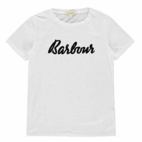 Barbour Lifestyle Rebecca T Shirt