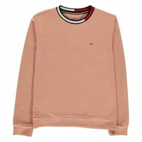 Tommy Hilfiger Tommy Sweater Logo