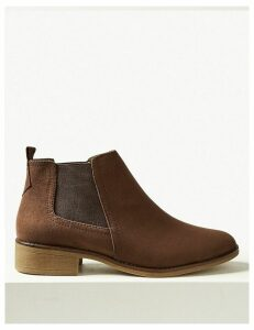 M&S Collection Chelsea Ankle Boots