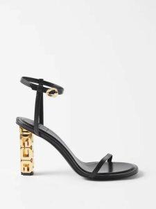 Raey - Long-sleeved Wool-jersey T-shirt - Womens - Navy