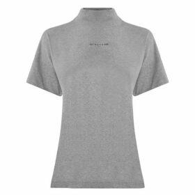 1017 ALYX 9SM Mock Neck T Shirt