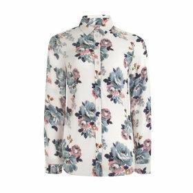 Somerset Rose Shirt