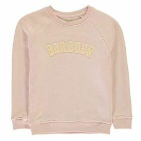 Barbour Lifestyle Clair Sweatshirt