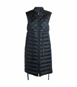 Etrej Packable Quilted Gilet