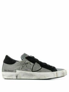 Philippe Model Paris PRSX sneakers - Grey