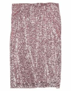 MR MASSIMO REBECCHI SKIRTS 3/4 length skirts Women on YOOX.COM