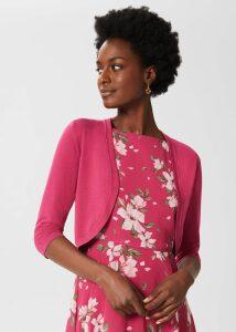 Sadie Chelsea Shoe Boot Snake