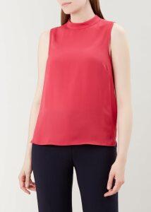 Rhiannon Sandal Snake