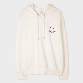 Women's Brown Colour-Block Leather 'Concertina' Belt Bag